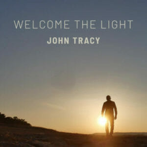 Welcome The Light